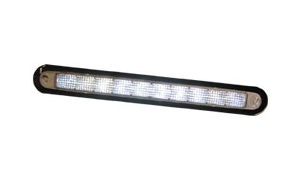led white interior lamp 12 volt