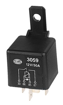 Gle New Square D Hcp I Line   Volt Panelboard in addition F in addition S L likewise D Help Headlight Wire To Cut During Starting Flh Starterrelay further S L. on 12 volt 30 amp relay