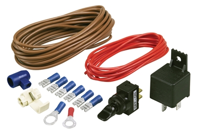 Impressive Pole Toggle Switch Wiring Diagram together with Sany also Zmia Nq L Sl X moreover Litewire further S L. on wiring up a toggle switch for fog lights